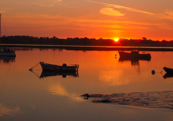 deben-sunset-6-600-x-421