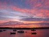 deben-sunset2-600-x-399