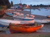 deben-sunset3-600-x-399
