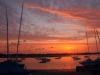 deben-sunset4-600-x-431